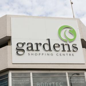 Gardens-Shopping-Centre