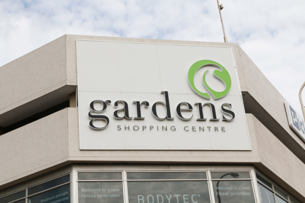 Gardens-Shopping-Centre