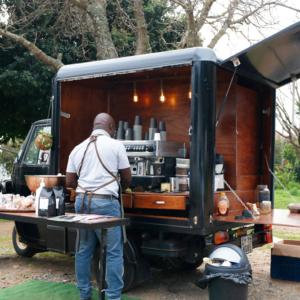 Local-Coffee